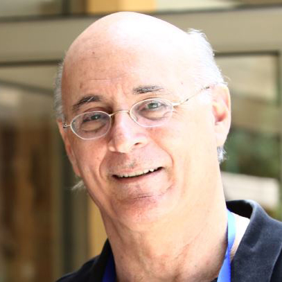Israel 2020 prize in the field of medicine Awarded to Prof. Gidi Rechavi
