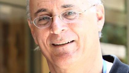 Israel 2020 prize in the field of medicine Awarded to Prof. Gidi Rechavi