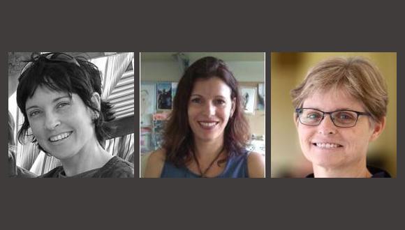2021 CBRC Grant to: Prof. Neta Erez, Prof. Adit Ben Baruch and Prof. Ruth Ashery-Padan