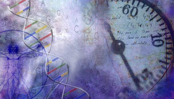 Single-Cell Transcriptomics Based Precision Oncology