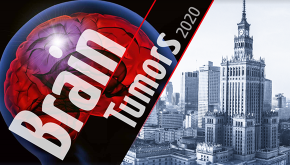 Brain Tumors Meeting 2020 - From Biology to Therapy