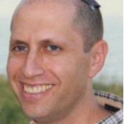 Professor Ariel Munitz, Ph.D.