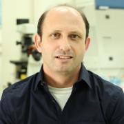 Prof. Noam Shomron PhD