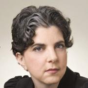 Dr. Maya Koren-Michowitz  MD