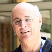 Prof. Gidi Rechavi, MD-PhD