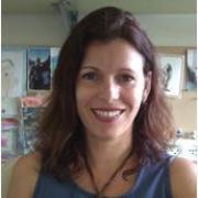 Prof. Neta Erez PhD