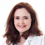 Prof. Emmilia Hodak MD