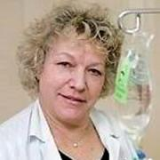 Dr. Maya Gottfried, MD