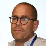 Prof. Benjamin Dekel MD-Ph.D.