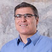 Prof. Baruch Brenner MD