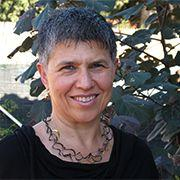 Prof. Drorit Neumann PhD