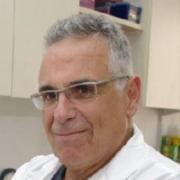 Prof. Eitan Friedman MD.PhD
