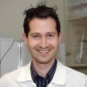 Prof. Gal Markel ,MD, PhD