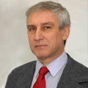 Prof. Haim Werner PhD