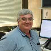 Prof. Ilan Tsarfaty PhD