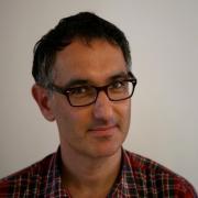 Dr. Michael Milyavsky PhD