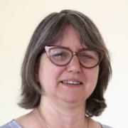 Prof. Pia Raanani, MD