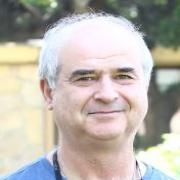 Prof. Reuven Stein PhD