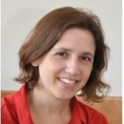 Prof. Tamar Geiger PhD