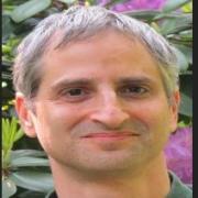 Prof. Uri Gophna PhD