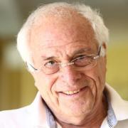 Prof. Zelig Eshhar, PhD