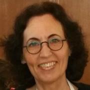 Prof. Yael Mardor PhD